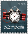 Boombate - Эксклюзивные предложения, от которых невозможно отказаться!